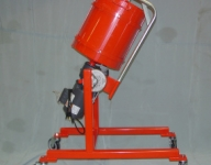 mixer-modified-2-285x300