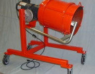 mixer-modified-6-300x295