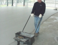 roller-screed-2-225x300